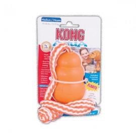 Jouet Kong Aqua