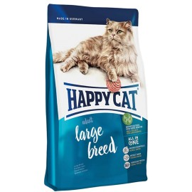 Happy Cat Large Breed