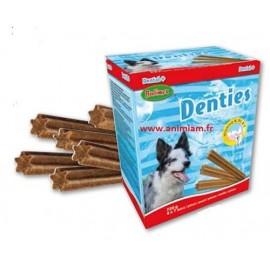 Denties Pack