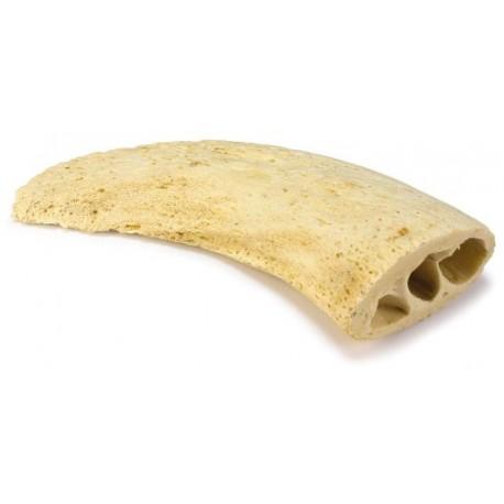 Noyau de la Corne de Buffle