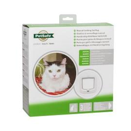 Chatière à verrouillage manuel PetSafe®