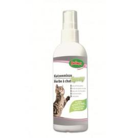 Herbe à Chat Spray