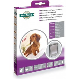 Porte Staywell pour Animaux