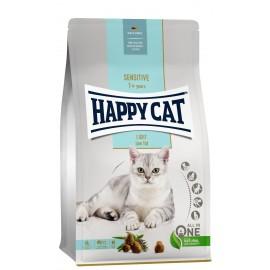Happy Cat Supreme Light