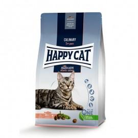 Happy Cat Adulte Saumon de l'Atlantique