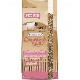 Pet Pig Muesli
