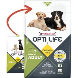 Opti Life Adult Maxi Poulet