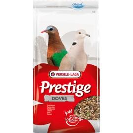 Prestige Tourterelles