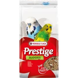 Prestige Perruches